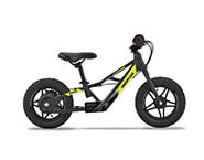TSE12 Electric Balance Bike