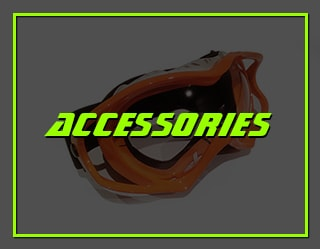 Workshop Accesories