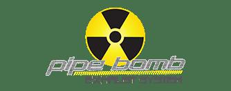 Pipebomb Exhaust