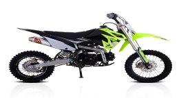 Thumpstar Beginner Motorbike