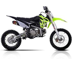 Dirt bike, Pit bike, and Quads for sale in Australia | Thumpstar