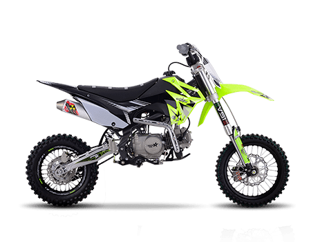 Dirt Bike Pit Bike And Quads For Sale In Australia Thumpstar