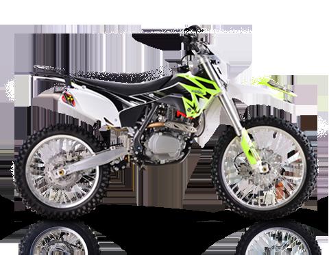 TSX 230